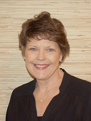 Cathy  McCullen